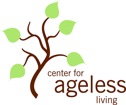 Center for Ageless Living