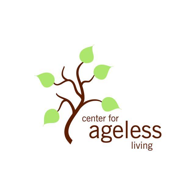 Center for Ageless Living